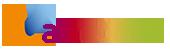 Acredita2 – Cursos Gratis Online y Presencial