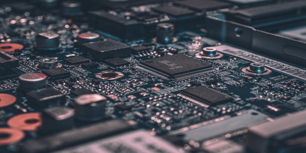 Operaciones de conexionado en el montaje de equipos eléctricos y electrónicos