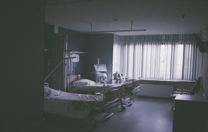 Atención sanitaria inicial a múltiples víctimas