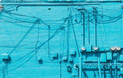 Operaciones auxiliares en el mantenimiento de equipos electricos y electronicos