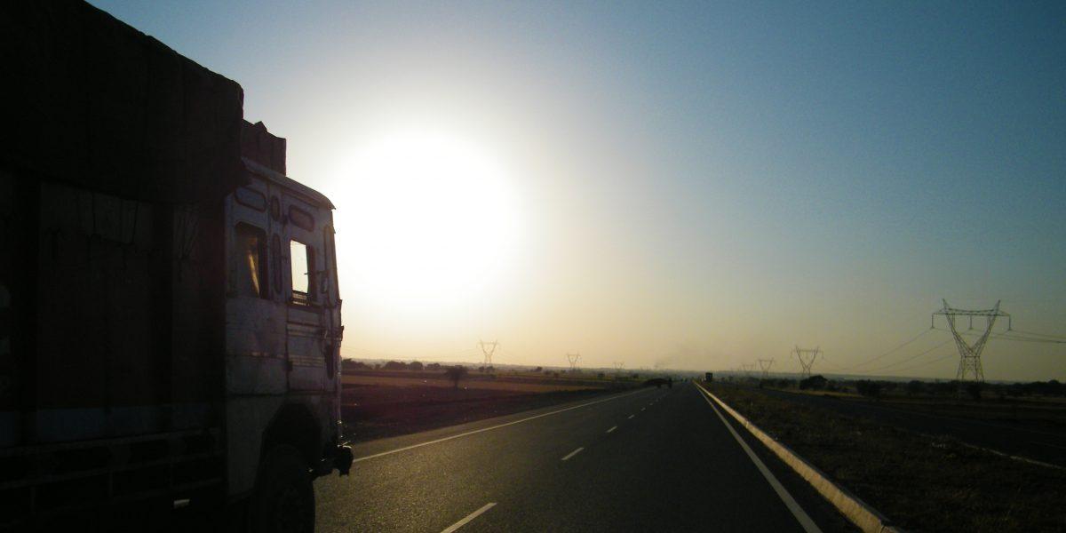 Adr. transporte de mercancías peligrosas (básico)