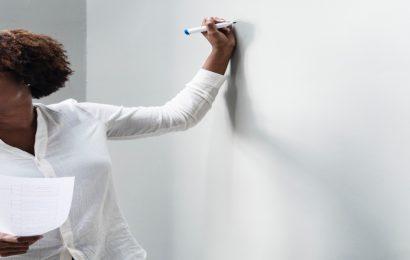Evaluación del proceso de enseñanza–aprendizaje en formación profesional para el empleo