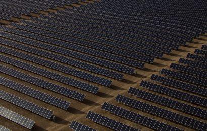 instalaciones fotovoltaicas y térmicas