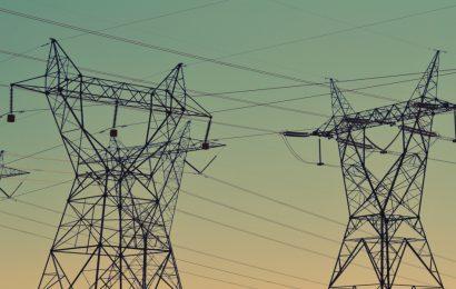 Desarrollo de proyectos de redes eléctricas de baja tensión