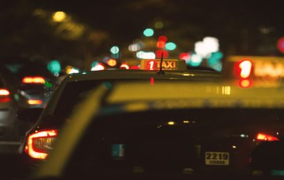 Planificación del transporte y relaciones con clientes