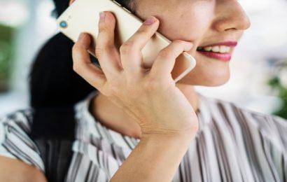técnicas de ventas telefónicas en telemarketing